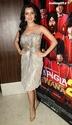SRK, Aamir Launch Yamla Pagla Deewana 2 Music - Страница 2 Ypd20239