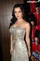 SRK, Aamir Launch Yamla Pagla Deewana 2 Music - Страница 2 Ypd20240