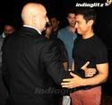 SRK, Aamir Launch Yamla Pagla Deewana 2 Music - Страница 2 Ypd20242