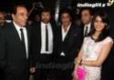 SRK, Aamir Launch Yamla Pagla Deewana 2 Music - Страница 2 Ypd20243