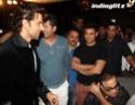 SRK, Aamir Launch Yamla Pagla Deewana 2 Music - Страница 2 Ypd20244