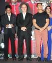 SRK, Aamir Launch Yamla Pagla Deewana 2 Music - Страница 2 Ypd20246