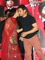 SRK, Aamir Launch Yamla Pagla Deewana 2 Music - Страница 2 Ypd20247