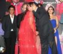 SRK, Aamir Launch Yamla Pagla Deewana 2 Music - Страница 2 Ypd20248