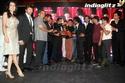 SRK, Aamir Launch Yamla Pagla Deewana 2 Music - Страница 2 Ypd20249