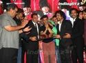 SRK, Aamir Launch Yamla Pagla Deewana 2 Music - Страница 2 Ypd20250
