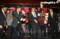 SRK, Aamir Launch Yamla Pagla Deewana 2 Music - Страница 2 Ypd20251