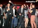 SRK, Aamir Launch Yamla Pagla Deewana 2 Music - Страница 2 Ypd20252
