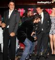 SRK, Aamir Launch Yamla Pagla Deewana 2 Music - Страница 2 Ypd20253