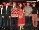 SRK, Aamir Launch Yamla Pagla Deewana 2 Music - Страница 2 Ypd20254