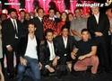 SRK, Aamir Launch Yamla Pagla Deewana 2 Music - Страница 2 Ypd20255