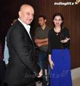 SRK, Aamir Launch Yamla Pagla Deewana 2 Music - Страница 2 Ypd20258