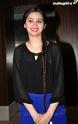 SRK, Aamir Launch Yamla Pagla Deewana 2 Music - Страница 2 Ypd20259