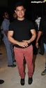 SRK, Aamir Launch Yamla Pagla Deewana 2 Music - Страница 2 Ypd20261
