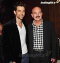 SRK, Aamir Launch Yamla Pagla Deewana 2 Music - Страница 2 Ypd20263