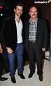 SRK, Aamir Launch Yamla Pagla Deewana 2 Music - Страница 2 Ypd20264