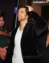 SRK, Aamir Launch Yamla Pagla Deewana 2 Music - Страница 2 Ypd20265