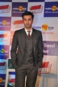 Ranbir Kapoor announces tie up of makemytrip with YJHD Yzwrvr10