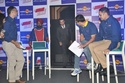 Ranbir Kapoor announces tie up of makemytrip with YJHD Zvt1yx10