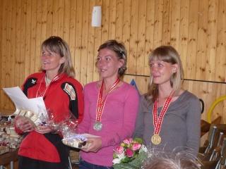 Yverdon 05.05.2013 , Championnat Suisse 20km H et 10km F P1580711