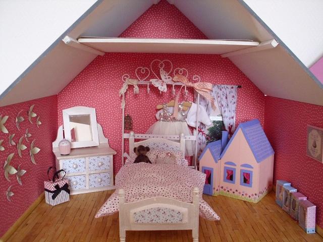 Dollhouse Yosd Dsci0211