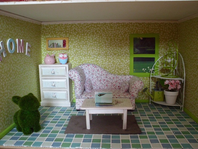 Dollhouse Yosd Dsci0313