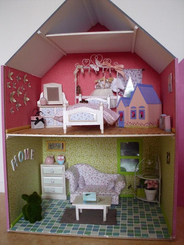 Dollhouse Yosd Dsci0314