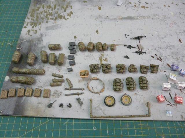 M2 Bradley Tamija 1-35  - Page 2 P1080411