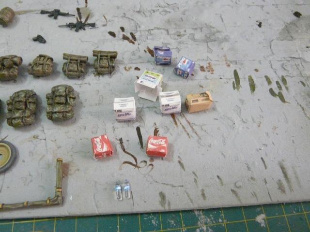 M2 Bradley Tamija 1-35  - Page 2 P1080414