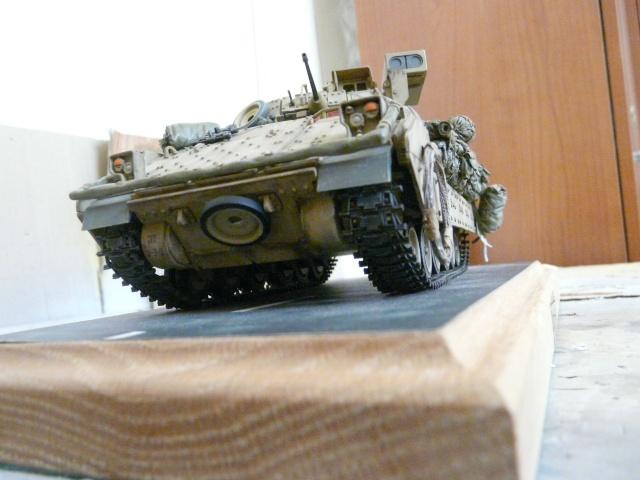 M2 Bradley Tamija 1-35  - Page 2 P1080417