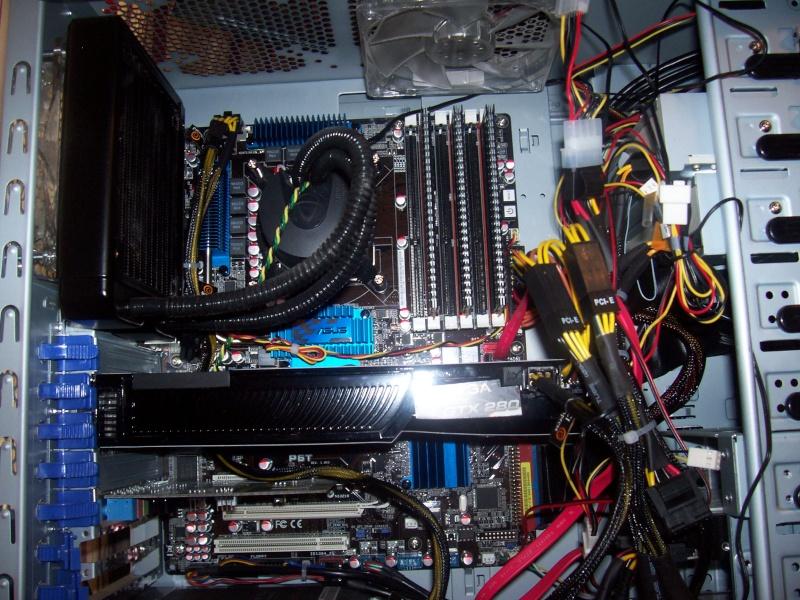 Tech section. Comp_a10