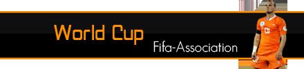 World Cup FA