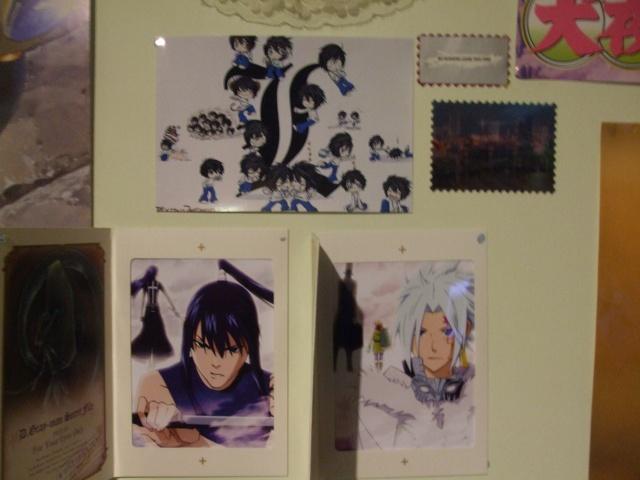 Pics of your bedroom! Dscf1811