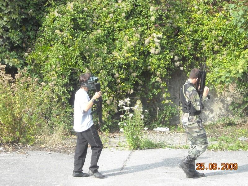 Photos de Orgemon. Dscn0631