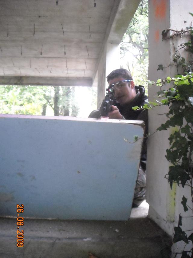 Photos de Orgemon. Dscn0750