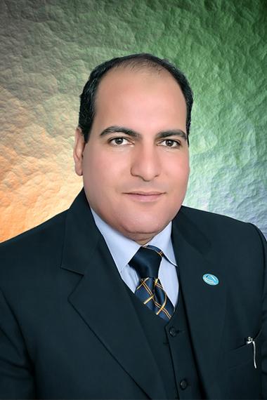 الدكتور محمد محمود أبو على 181311
