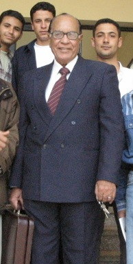 وفاة الأستاذ الدكتور حلمى مرزوق Copy_o12