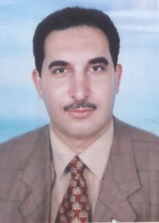 السيرة الذاتية للدكتور سامح مصطفى العشماوى Pictur14