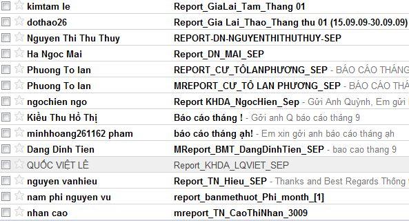 New Staff - Aug 2009 - Nhan Luat Group - Mời tất cả các  Email211