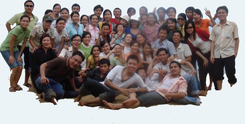 New Staff - Celebration Mq11
