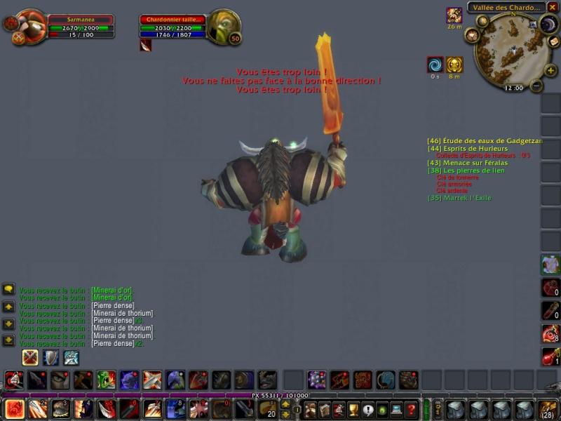 Screenshot - Page 2 Wowscr16