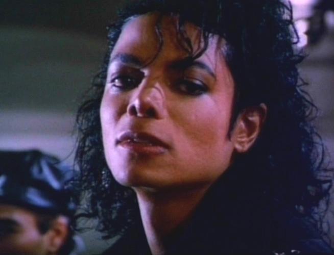 Quale foto di Michael usate per il desktop? - Pagina 3 O_mio_10