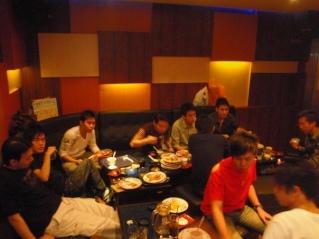 Ken Goh Birthday 7016_114