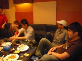 Ken Goh Birthday 7016_115