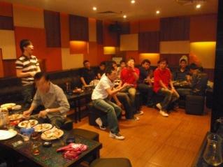 Ken Goh Birthday 7016_117