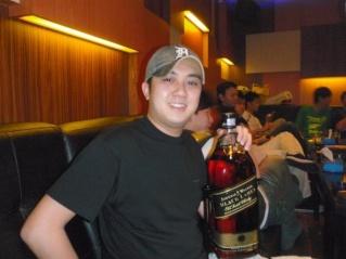 Ken Goh Birthday 7016_118