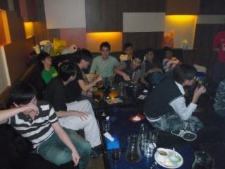 Ken Goh Birthday 7016_122