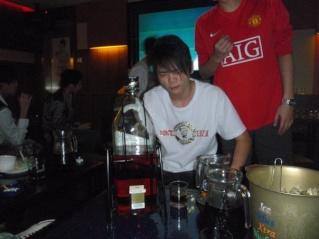 Ken Goh Birthday 7016_123