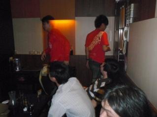 Ken Goh Birthday 7016_127