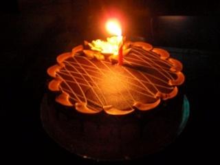 Ken Goh Birthday 7016_134